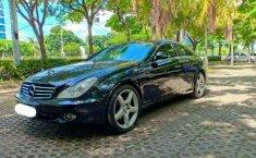 Mercedes-Benz CLS CLS 500 2005 harga murah