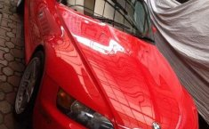 BMW Z3 2000 dijual