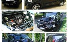 Begini Cara Mendeteksi Mobil Bekas Nabrak