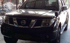 Nissan Frontier () 2009 kondisi terawat