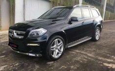 Mercedes-Benz GL-Class  2016 harga murah