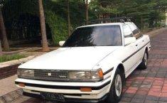 Toyota Cressida  1988 harga murah