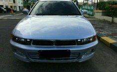 Mitsubishi Galant 2005 terbaik