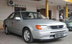 Toyota Soluna 2000 dijual
