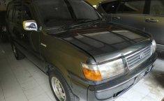 Jual Toyota Kijang LSX 1997