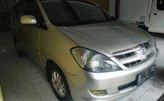 Jual Toyota Kijang Innova 2.5 V 2006