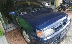 Jual Toyota Starlet 1.0 Manual 1995