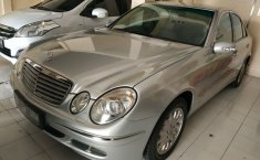 Jual Mercedes-Benz 280S 2.8 Manual 2006