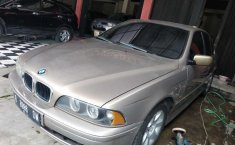 Jual BMW 2 Series 218i 2003