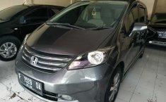Jual Honda Freed PSD 2012