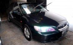 Jual Honda Accord VTi 2000