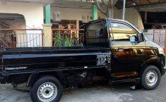Jual Suzuki Mega Carry ACPS 2015