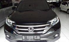 Jual Mobil Honda CR-V 2.4 Prestige 2013