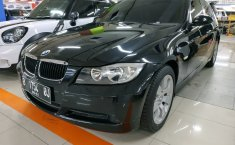 Jual BMW 3 Series 320i 2006