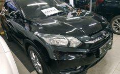 Jual mobil Honda HR-V E CVT 2016