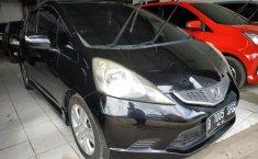 Jual mobil Honda Jazz RS 2009