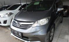 Jual mobil Honda Freed PSD 2012