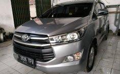 Jual mobil Toyota Kijang Innova 2.0 G 2016