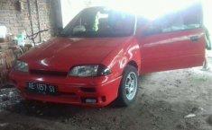 Suzuki Amenity  1991 Merah