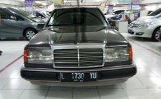 Mercedes-Benz 300E 1993 dijual