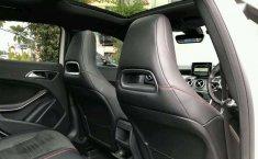Mercedes-Benz GLA 2015 terbaik