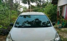 Daihatsu Xenia 2014 dijual