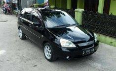 Suzuki Aerio 2003 dijual
