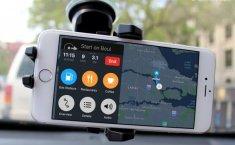 5 Rekomendasi Aplikasi Navigasi Berkendara