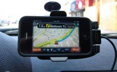 5 Tips Menggunakan Aplikasi Navigasi Yang Harus Anda Ketahui