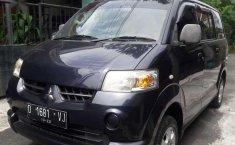 Mitsubishi Maven 2008 dijual
