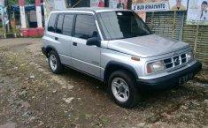 Toyota RAV4  2001 harga murah