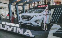 Ini Dia Alasan Nissan Datsun Tetap Perkasa di Kota Makassar