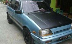 Suzuki Forsa 1987 dijual