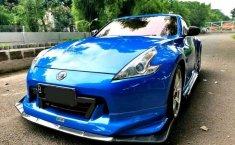 2013 Nissan 370Z dijual
