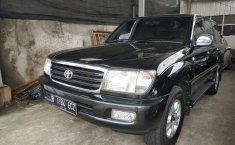 Jual Toyota Land Cruiser Sahara 2003
