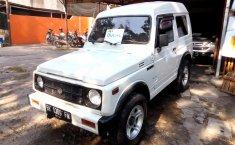 Jual Mobil Suzuki Katana GX 2001