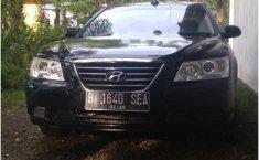 Hyundai Sonata 2.4 Automatic 2010 harga murah