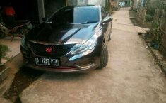Hyundai Sonata  2012 harga murah