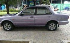Nissan Sunny  1998 harga murah