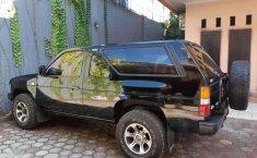 Nissan Pathfinder  1996 harga murah
