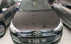 Jual Mobil Hyundai I20 GL 2016