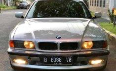 BMW 7 Series 1997 dijual