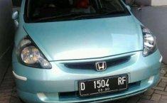 Honda Fit 2003 terbaik