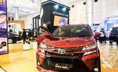 Auto2000 Manjakan Konsumen Lewat Promo Mobil Toyota Menggiurkan Selama GIIAS 2019 Surabaya