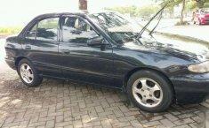 Hyundai Cakra  1997 Hitam
