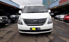Jual Mobil Hyundai H-1 Classic 2013