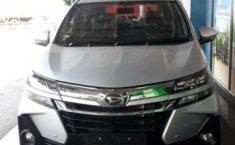 2019 Daihatsu Xenia dijual