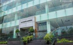 Mengintip Fasilitas Diler Jaguar Land Rover Berkelas Premium di Jakarta Selatan
