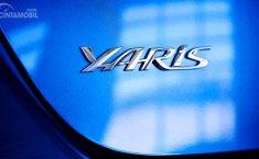 Ini Dia Yaris Hatchback Hasil Kolaborasi Toyota-Mazda di AS