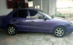 Hyundai Cakra  1997 harga murah